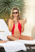 Rachel McCord & Christy Powers | Bikini in West Hollywood | July 3 | 46 pics