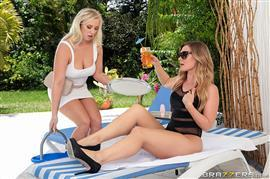 hotandmean-19-07-11-addison-lee-and-bailey-brooke-served-what-she-deserves.jpg