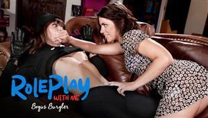 girlsway-19-07-11-adriana-chechik-and-riley-reid-bogus-burglar.jpg