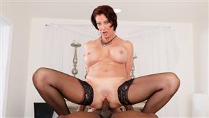devilsfilm-19-07-11-vanessa-videl-black-masseur-for-mature-woman.jpg
