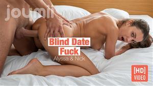 joymii-19-07-10-alyssa-r-blind-date-fuck.jpg