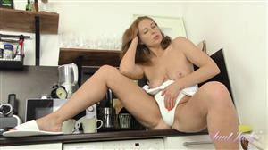 auntjudys-19-07-10-marta-slik-robe-morning-coffee-masturbation.jpg