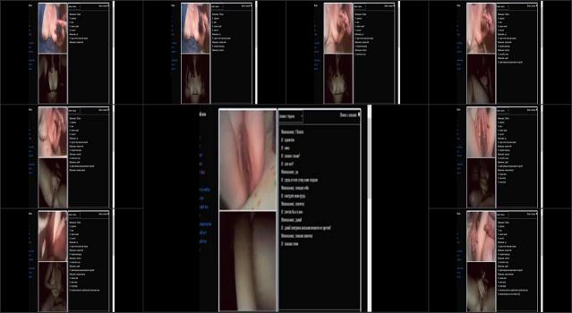 Spying-on-girls-on-skype (86)