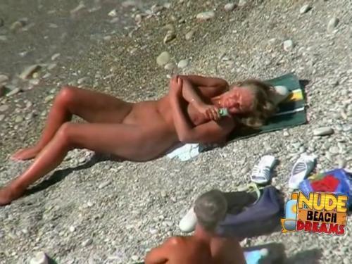 Nudist video 00237