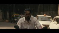 Hotel Mumbaj / Hotel Mumbai (2018) MULTi.1080p.BluRay.Remux.AVC.DTS-HD.MA.5.1-BETON / POLSKI LEKTOR i NAPISY