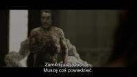 Hellboy (2019) PLSUB.INTERNAL.HDR.2160p.WEB.X265-DEFLATE / POLSKIE NAPISY