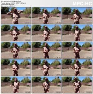 114835234_backyard-nudity.jpg