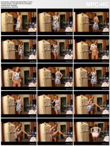 114835566_kitchen-pantyhose-strip-1.jpg