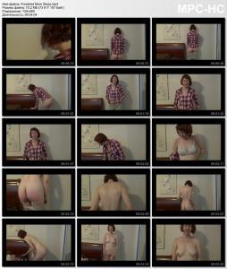 114835732_punished-mom-strips.jpg