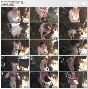 114835816_soccer-mom-strips-2.jpg