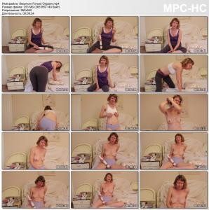114835833_stepmom-forced-orgasm.jpg