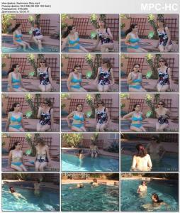114835880_swimmers-strip.jpg
