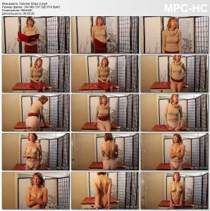 114835887_teacher-strips-2.jpg