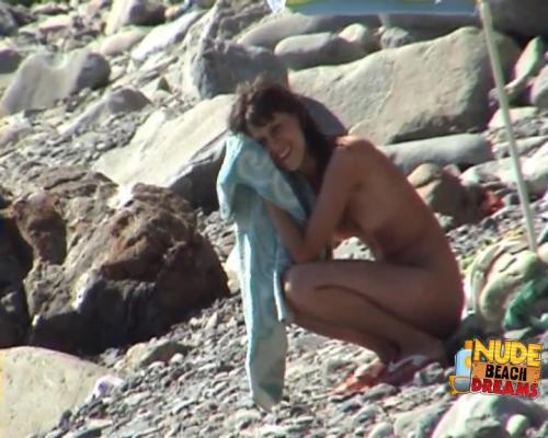Nudist video 00296