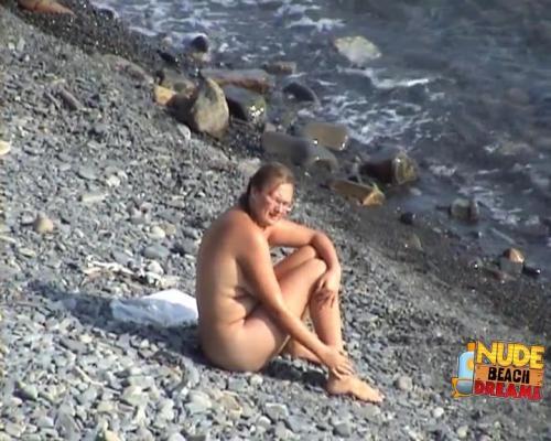 Nudist video 00300