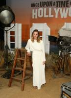Margot Robbie -        ''Once Upon A Time In Hollywood'' Photocall Four Seasons Hotel Los Angeles July 11th 2019.