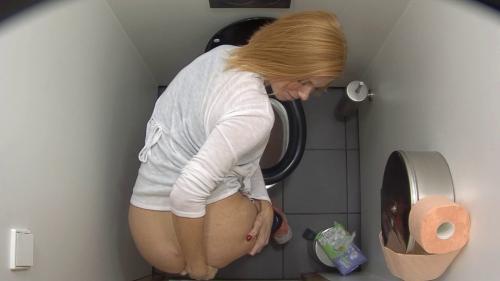 Czech Toilets 217