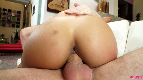 Honey Gold Fuck Me And Make Me Cum [FullHD 1080P]