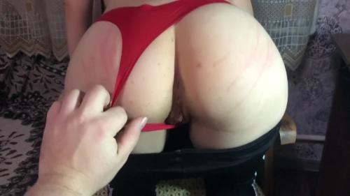 Suck Cock Of My Stepdaddys And Fuck After The Gym [FullHD 1080P]