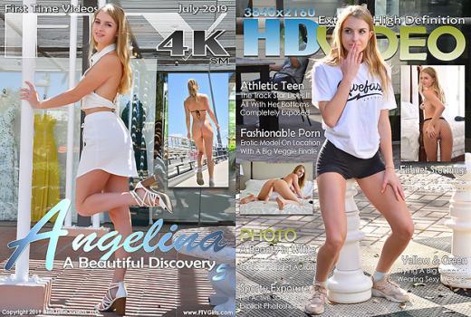 ftvgirls-19-07-12-angelina-athletic-teen.jpg