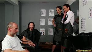 purecfnm-19-07-12-abigail-angel-tindra-frost-and-vinna-reed-hairdressers-gown.jpg