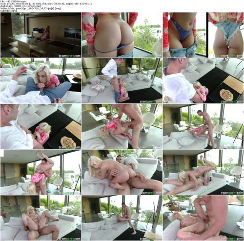 115013666_4481398846_screenshots.jpg