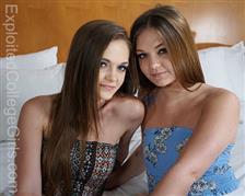 exploitedcollegegirls-19-07-04-joey-and-sami.jpg