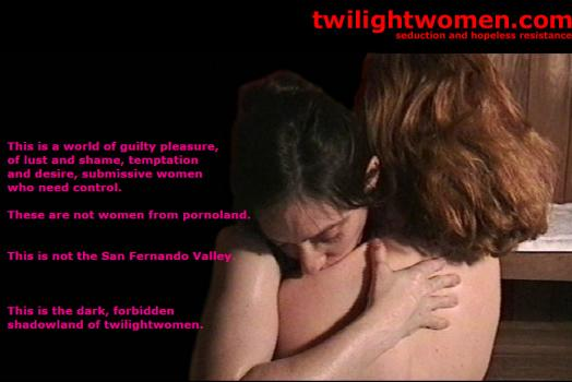 TwilightWomen (SiteRip) Image Cover
