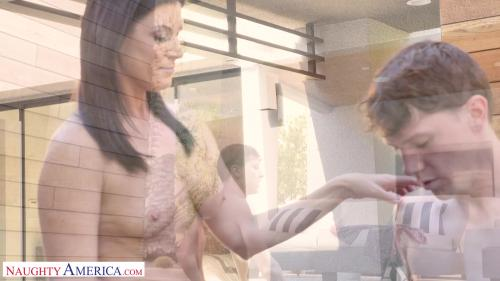 India Summer [FullHD 1080P]