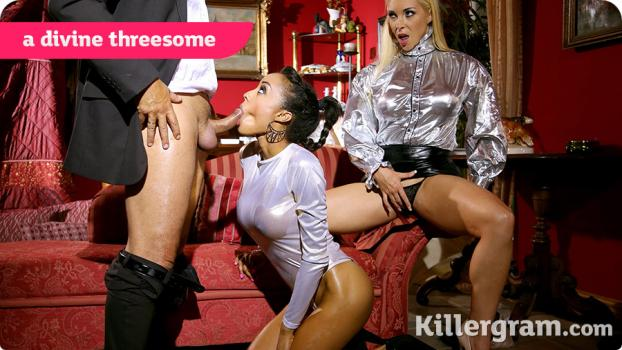 killergram-19-07-13-alyssa-divine-and-victoria-summers-a-divine-threesome.jpg