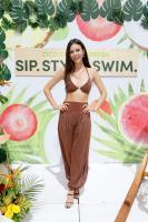 Victoria Justice - A Look At Miami Swim Week From ZICO Coco-Refresh 7/13/19