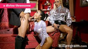 killergram-19-07-13-alyssa-divine-and-victoria-summers-a-divine-threesome.jpg