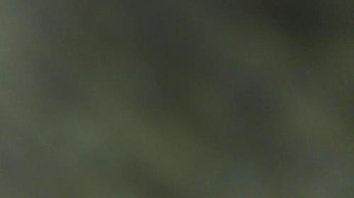 CRYBABYXXX's Insane Amateur Teen Pornstar POV [FullHD 1080P]