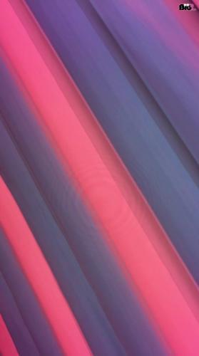 Almira - Solarium Besuch mal anders Teil 3 [UltraHD/2K 1920P]