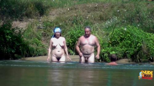 Nudist video 00427