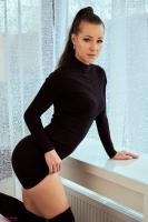 melisa-mendini-job-interview_dsc113512-02-162018-04-10-12-02-16.jpg