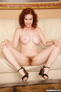 Mae Victoria (PornStar MegaPack)