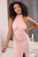 0NLYT3453-Naomi-Alicia-%2320091-77cfnci5c4.jpg