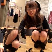 00_shop008_s.jpg