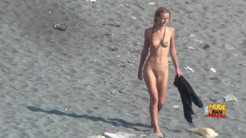 Nudist video 00598