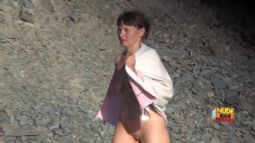Nudist video 00622