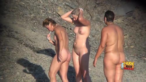 Nudist video 00626