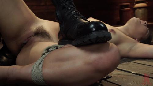 Gina Valentina [HD 720P]