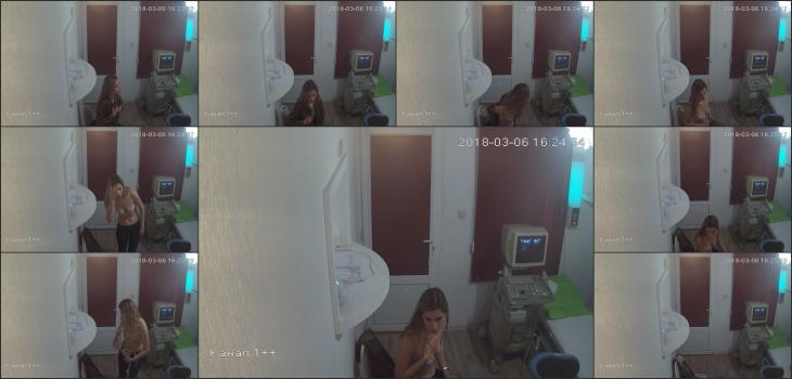 Hackingcameras_4218