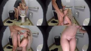 bathroomcreepers-19-06-18-sabrina.jpg