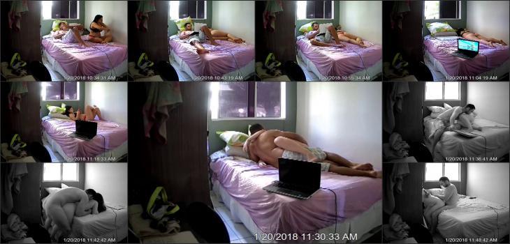 Hackingcameras_4420