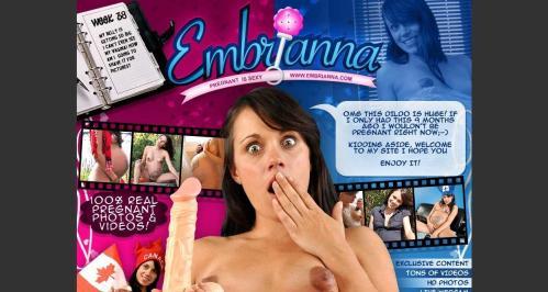 Embrianna.com – SITERIP (HD)