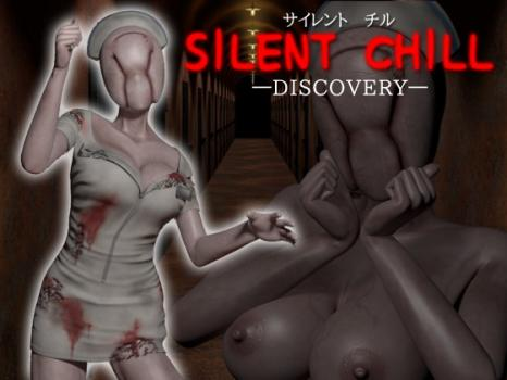 [同人アニメ][190718][HARAKIRI MASTER] SILENT CHILL ―Discovery― [RJ256604]