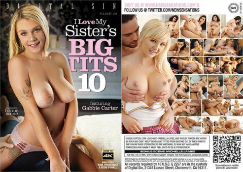 i-love-my-sisters-big-tits-10.jpg
