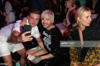 gettyimages-1154007688-2048x2048.jpg